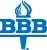 324748-bbb_logo